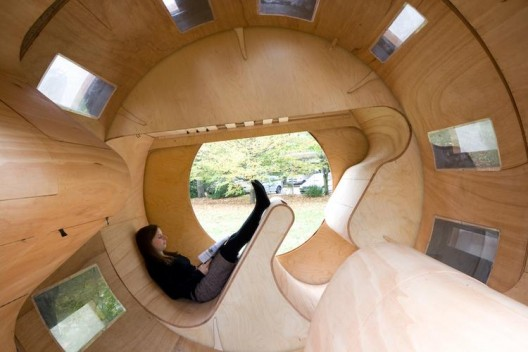 Smallest House In The World 2014 top 9 smallest homes in the world - page 4 of 9 - trending posts