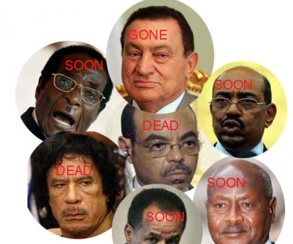 10 worst dictators 10 most brutal african dictators hearts of darkness 8 tweet ap these are the ten most bloody, brutal, and inhumane of the continent's worst dictators.
