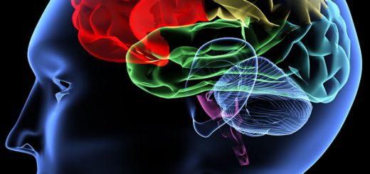Electrical Stimulation is the new hope for Memory Loss