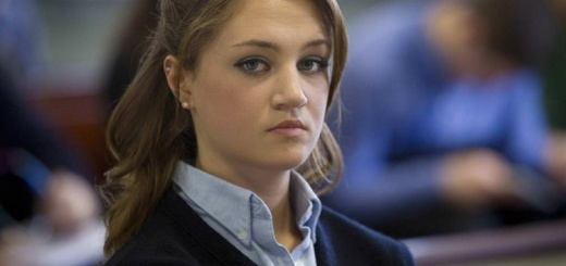 For Paying the tuition fees Cheerleader sued her parents