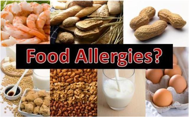Effective home remedies for food allergy page 4 of 5 for Fish allergy home remedy