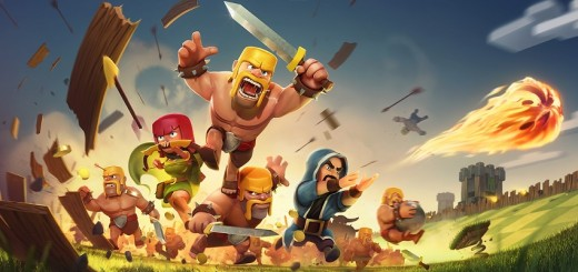Top Clash of Clans hack tips for Clashers