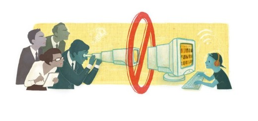 Is the fight for online privacy unwinnable?