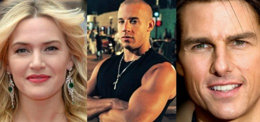 Celebrities who are real life heroes - Saved many lives