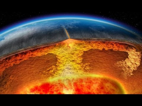 What if the Yellowstone National Park super volcano erupts today?