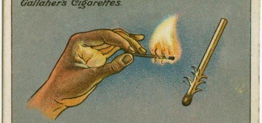 7 Old timey hacks that are still valid today