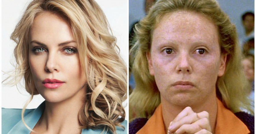 The 29 Most Extreme Body Transformations For A Movie Role