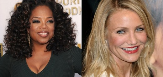 You wont believe but these 8 celebs were blackmailed in real life