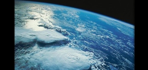 Great News! Ozone layer will repair itself by 2075