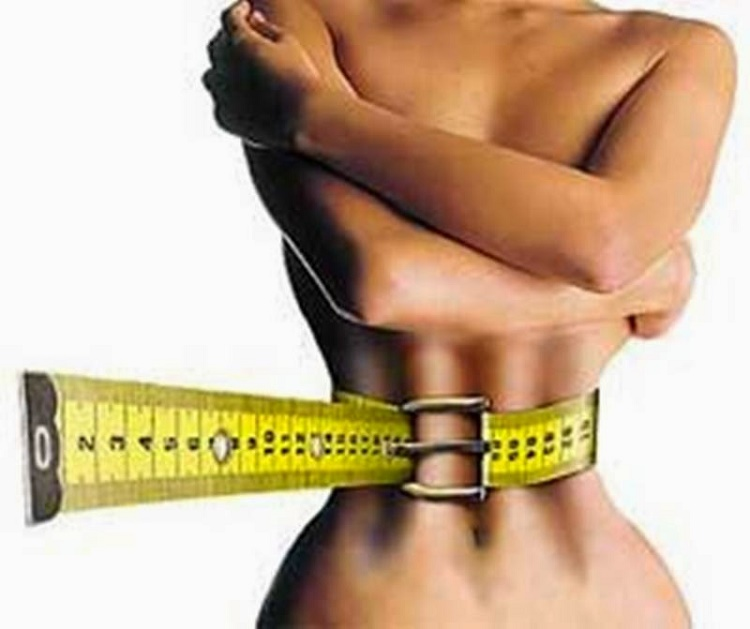 Homeopathic weight loss drops nz the Abdominal Sorrow