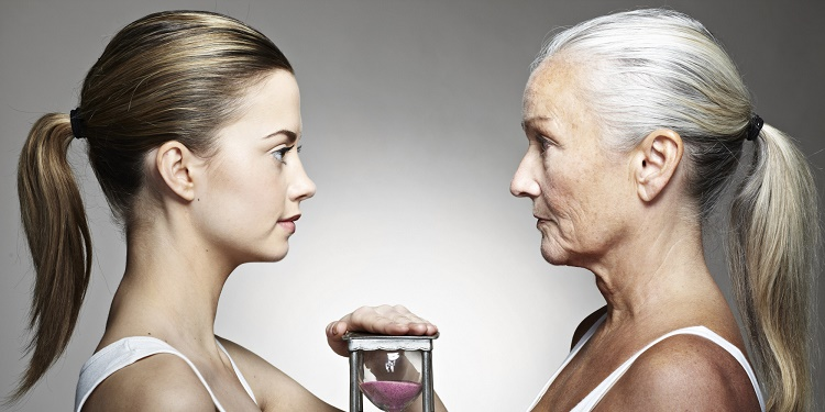 Genes and Their Impact on Premature Greying