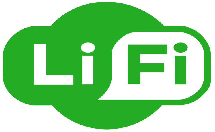 Li-fi; The Cheaper and Faster networking technology Alternative to Wi-fi