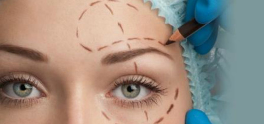 Plastic surgery costs you should consider before opting for one