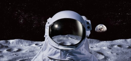 Russia plans on building a lunar base by 2030 - An Insight to the Report