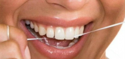 6 Simple ways to improve your dental health