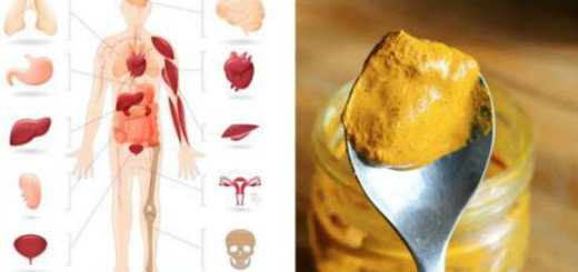 Benefits of turmeric are unlimited. Take a look at how it can combat cancer and cure yeast infections!