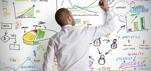 Planning to turn entrepreneur Check out the must-haves