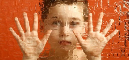 Study finds that autistic kids rank low on important social hormones