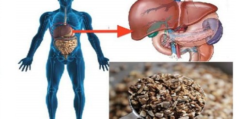 Want to have a perfect and smooth functioning liver? Try these 8 herbs