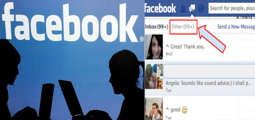 9 Hidden features of Facebook that you are not aware of