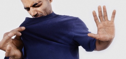 Do you need help on eliminating stinky sweat and bad body odor?