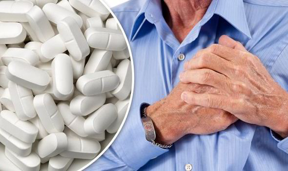 Don't you think the excessive use of analgesic can be detrimental to your health?