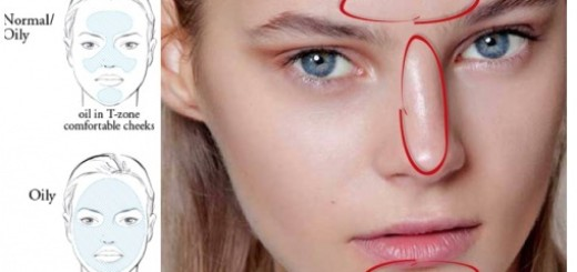 Never do these 8 things if you have oily skin