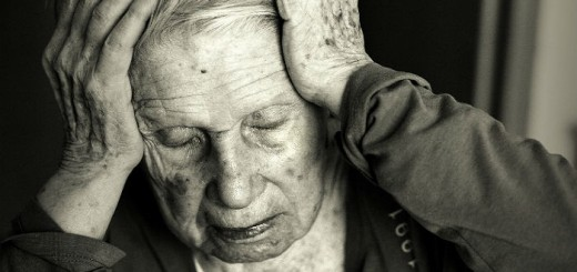 Origin point of alzheimer's revealed - New medical research locates region within brain as the ground zero of alzheimer's