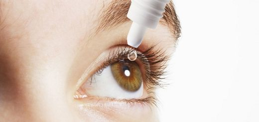 10 Do's and don'ts while using eye drops!