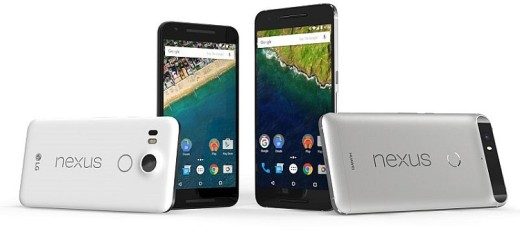 Let us guide you through the best mobile phones of the world