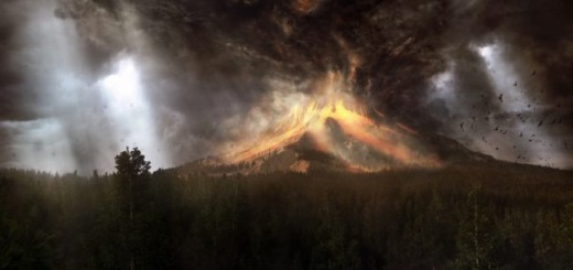 http://trendingposts.net/trending-news/heard-about-super-volcano-in-yellowstone-heres-how-it-will-look-after-eruption/