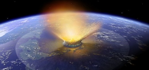 Scientists will now drill into ground zero, The Famous Chicxulub Crater caused by the asteroid impact that wiped out dinosaurs from earth