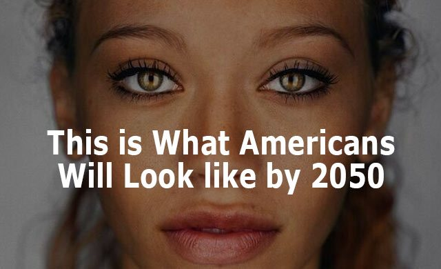What the World Will Look Like by 2050  TIME