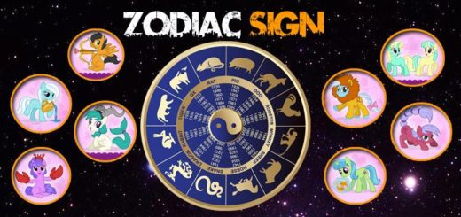 Which animal should be your pet according to your Zodiac sign? Mine is too cute!