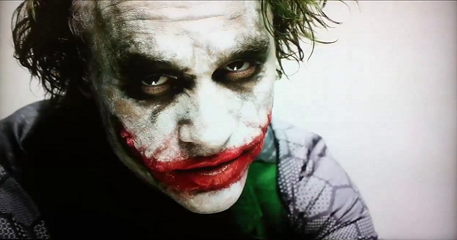 10 Amazing behind the scenes facts about Heath Ledger's ...