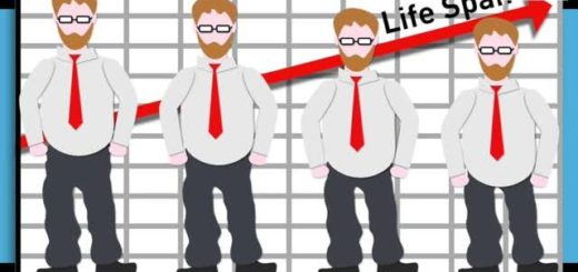 7 Ways how height influences your health