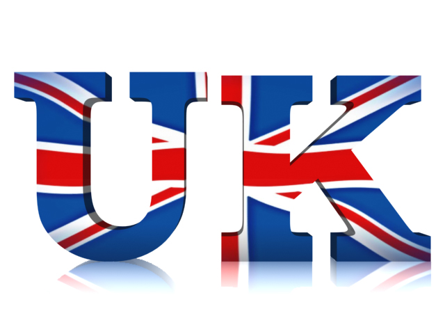 Brexit and its aftermath