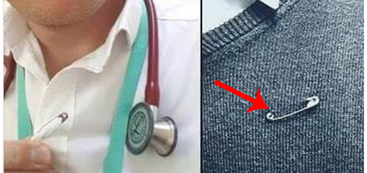 Here is the brilliant reason why people are wearing safety pins in UK