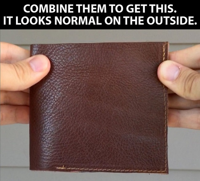 how to keep purse safe from pickpockets