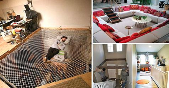 12 Awesome interior design ideas to give our home an even better look