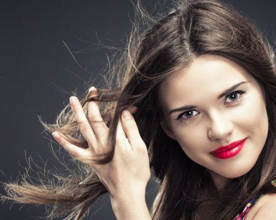 Hair Issues can be tackled effectively