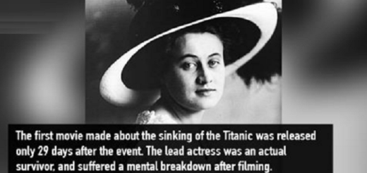 12 Little known facts of the Titanic that will amaze you