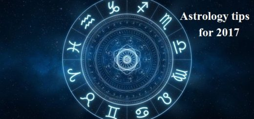 Valuable Astrology tips every Scorpio needs to know in 2017