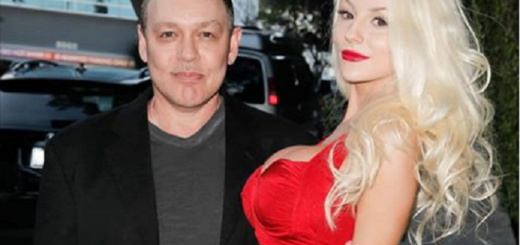 10 Celebrities who Married too young and regretted it