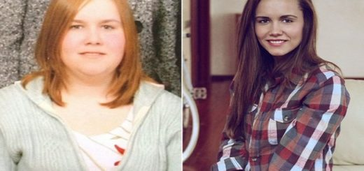 10 People who proved that it takes just a year to change an entire lifestyle and follow your Dreams