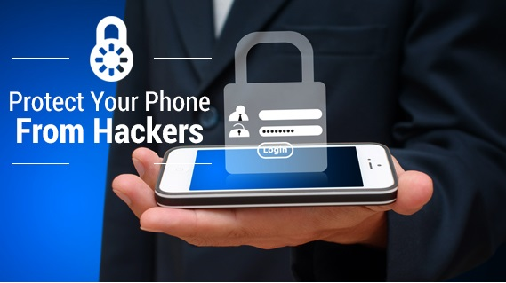 8 Ways to find out who's tracking your phone and prevent it