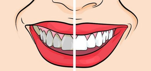 Incredible benefits of gargling with oil or oil pulling