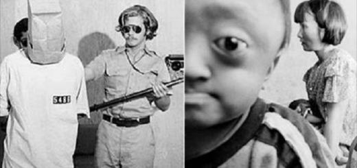 12 Most Emotionally Disturbing Scientific Experiments in History that were truly Shocking