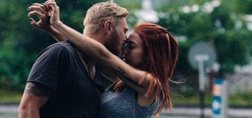 Some Signs that reveal, you've found your Soulmate