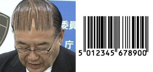 12 Terrible Haircuts That Turned Into Memes to Make You Really Laugh Out Loud